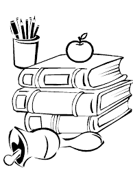 coloring kids coloring pages