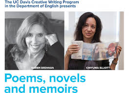 MFA Creative Writing Notre Dame  College of Arts and Letters   University of Notre Dame Diane Correct Spelling