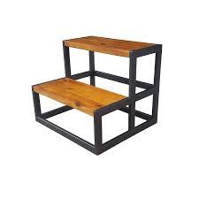 100 ikea bekvam step stool home design freckles spruced up