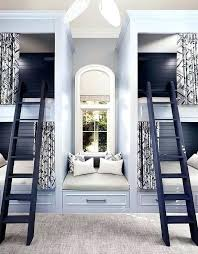 Boys Bunk Beds Boys Bunk Beds Bunk Bed Children 1 Bedrooms Childrens Bunk Beds