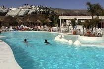 search results in gran canaria compare cheap holidays last