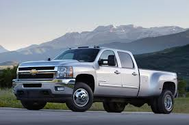 volvo gm heavy truck 2013 chevrolet silverado reviews and rating motor trend