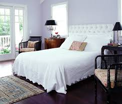 Lavender Color For Bedroom Lavender Color Bedroom Photos And Wylielauderhouse Com