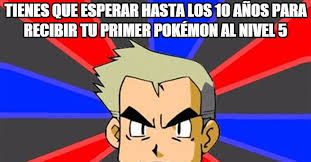 Pokemon Memes En Espa Ol - cuánto cabrón el mundo pokémon es muy injusto