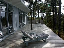 wellfleet vacation rental home in cape cod ma 02667 half mile to