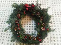 Christmas Decorations To Make Yourself - make yourself a holiday uzhgorod residents are invited to learn