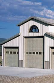 Overhead Garage Door Inc Chaign Danville Overhead Doors Inc Garage Doors Chaign