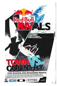 transworld motocross posters oahu u0027s top surfers to battle head to head in red bull rivals event