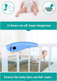 massage table cart for stairs solid stair guardrail baby child safe gate pet isolating dog fence