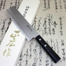 20 left handed kitchen knives misono swedish high carbon