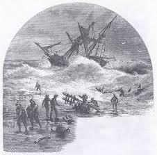 florida shipwrecks map shipwrecks in the florida gps location coordinates and free