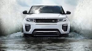 land rover range rover evoque 2016 video and images hd youtube