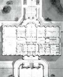 antebellum floor plans antebellum house plans yellowmediainc info