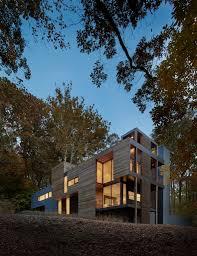 design d interieur de maison moderne pavillon residentiel design d interieur de maison moderne pavillon residentiel moderne gurney architecte mohican hills house