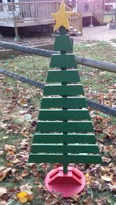 Thomas Kinkade Christmas Tree For Sale by Best 25 4ft Christmas Tree Ideas On Pinterest Luxury Christmas