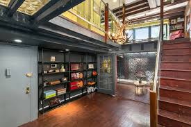 Exposed Brick Apartments Brooklyn Apartments For Sale In Carroll Gardens At 395 Smith St