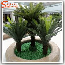 artificial flower plants sale cycads names of plants green garden