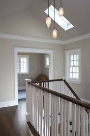 model home interior paint colors 2365 best home decor holiday