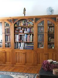 brenda u0027s vintage house tour recycled interiors