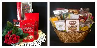 hanukkah gift baskets custom gourmet gift baskets in palm fl barber s gift baskets