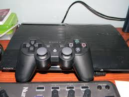 black friday ps3 review sony playstation 3 250 gb go cech 4001b toys to tech