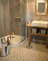 Classy 20 Concrete Tile Bathroom by Make Your Own Concrete Tiles Cement Tile Ideal For Bath Floors