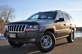 lowered 98 jeep grand cherokee 1999 jeep grand cherokee new improvement of the popular series