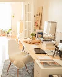 Desk Decor Ideas Cool Desk Decor Office Accessories