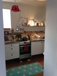 ikea edelstahl küche 55 besten smeg udden bilder auf wohnen für zu hause