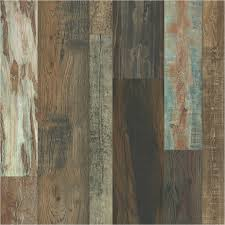 Laminate Floor Rejuvenator Antique Distressed Wood Laminate Flooring Captivating Floor