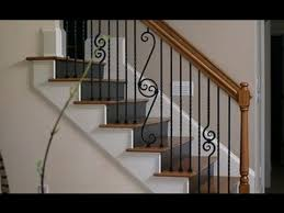 cheap stair cable railing find stair cable railing deals on line