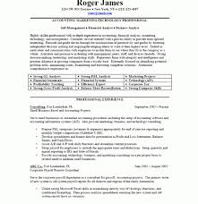 Word Resume Template Free Student Resume Template U2013 21 Free Samples Examples