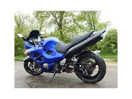 suzuki katana for sale used motorcycles on buysellsearch