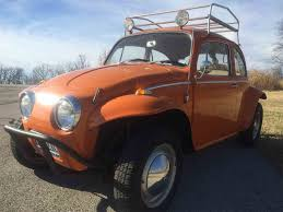 volkswagen buggy 1966 volkswagen beetle for sale on classiccars com