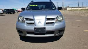 mitsubishi cars 2004 used cars lubbock bad credit car loans lubbock tx brownfield tx