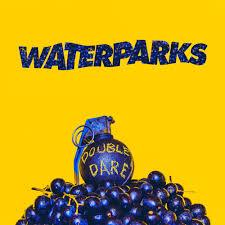 Mirror On The Wall Lyrics Waterparks U2013 Take Her To The Moon Lyrics Genius Lyrics