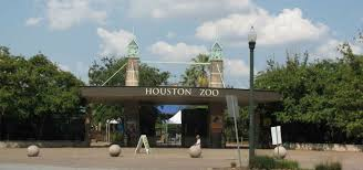 Place To Visit In Usa Places To Visit In Houston Voyages Booth