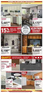 kitchen cabinets on sale black friday menards black friday sale 2019 current weekly ad 11 29