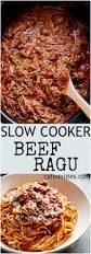 714 best beef recipes images on pinterest beef recipes meat