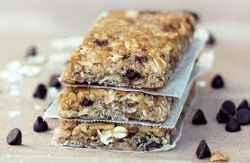 Top 10 Healthiest Granola Bars by Chewy Healthy Granola Bars Reader Favorite Recipe