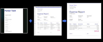 google docs templates resume 37 free purchase order templates in word exc ipralatam google drive invoice template document templates download form publisher sheets expense r google templates invoice template