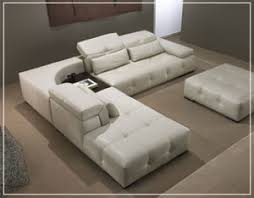Sectional Sofa Sale Toronto Modern Furniture Store Toronto