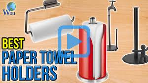 100 unusual paper towel holders bathroom using chic cheap