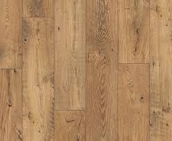 Eligna Laminate Flooring Quickstep Eligna Laminate Flooring In Oak Natural Oiled Uw1539