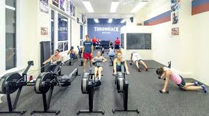 circuit city black friday 44 nyc gyms with pre u0026 post thanksgiving dinner workouts racked ny