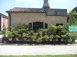 garten terrasse bauen kies kies f r terrasse selber pflastern
