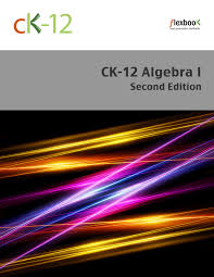 linear inequalities in two variables ck 12 foundation