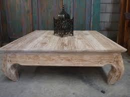White Wash Coffee Table - whitewash coffee table u2013 furniture favourites