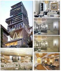 ambani home interior world s billionaires the most profitable businesses iii mukesh