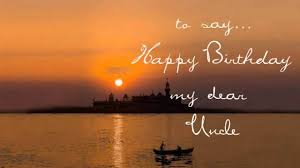 happy birthday quotes for daughter religious best birthday wishes for uncle make him happy